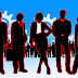 Persyaratan Ikut Tes PPPK 2019 Untuk Pendaftaran Menjadi ASN