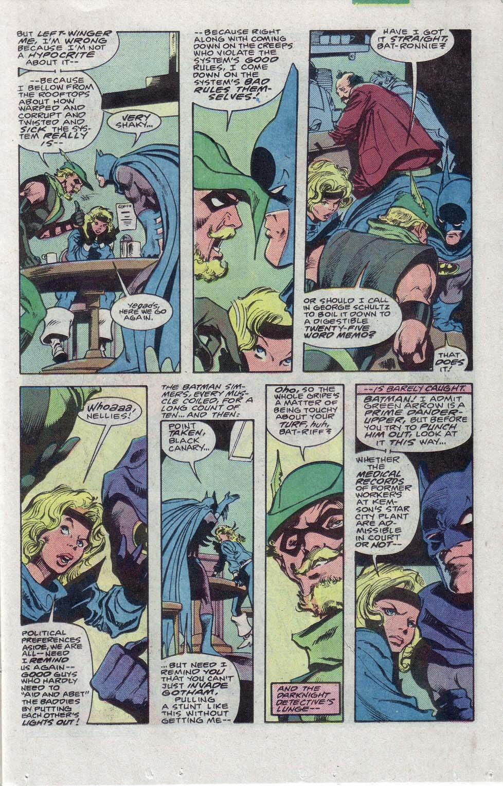 Detective Comics (1937) 559 Page 9