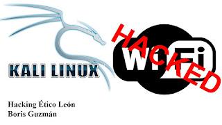 WPA3 الجديد للواي فاي تصل في عام 2018 بعد فضيحة WPA2 El nuevo WPA3 para WiFi llegará en 2018