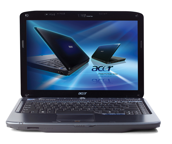 acer aspire 5742z audio driver
