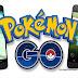 Legendary Pictures Akan Garap Film Pokemon GO Layar Lebar?