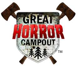 Campground to Host 'Great Horror Campout' - How About a Big Fat 'No!'