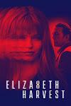 Chân Dài Và Ác Quỷ - Elizabeth Harvest