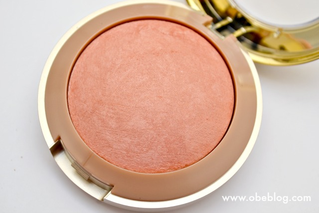 Luminoso_or_Corallina_MILANI_blush_06