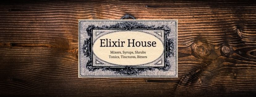 The Elixir House