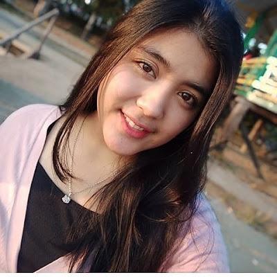 Saifanah Alula Janda Muda Cari Jodoh Sumedang Untuk Nikah Janda Muda Seksi