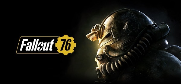لعبة Fallout 76 لن تكون متوفرة على موقع ستيم والسبب !