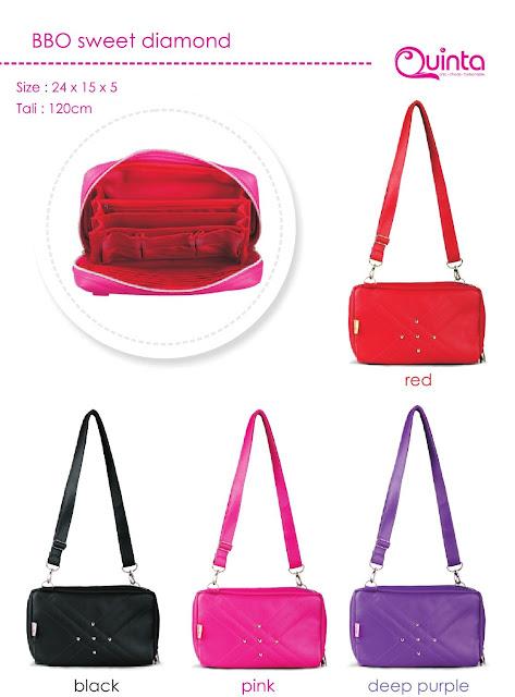belanja dompet wanita online, belanja online tas wanita branded, olshop tas wanita murah