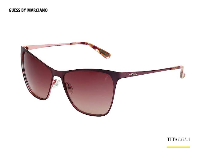 https://www.titalola.com/it/guess-by-marciano-occhiale-sole-donna-rosso/s-&ids=42422