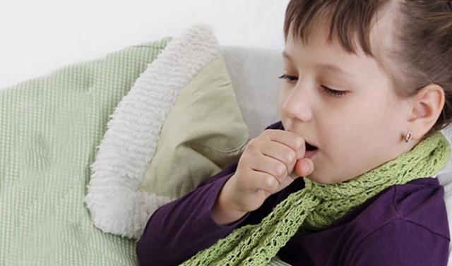 bahaya-batuk-berkepanjangan-pada-anak