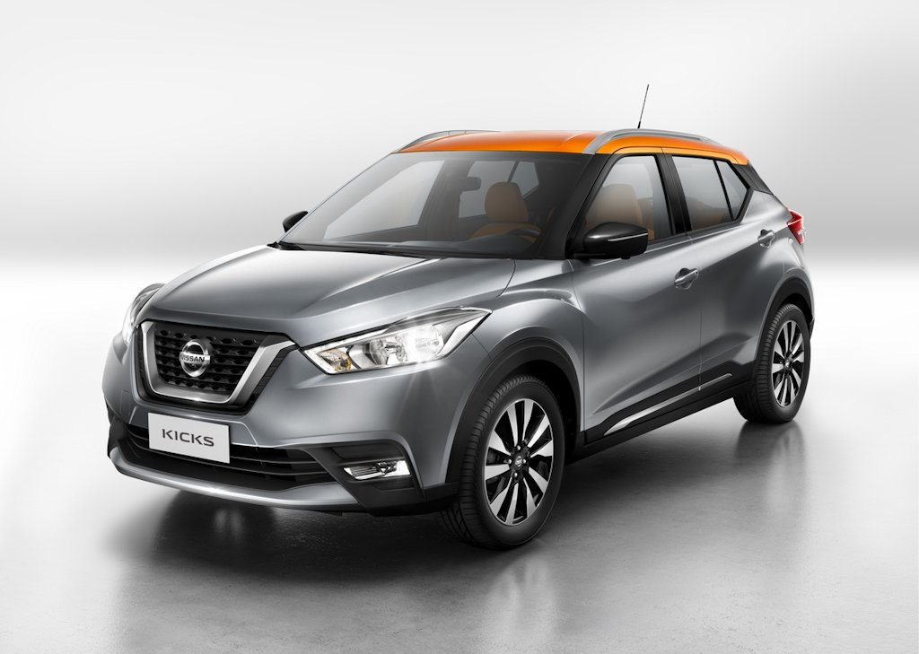 2018 nissan juke philippines. contemporary 2018 for all intents and purposes you are looking at the nissan jukeu0027s future  replacement meet kicks sounding like something only millenials could name  throughout 2018 nissan juke philippines e