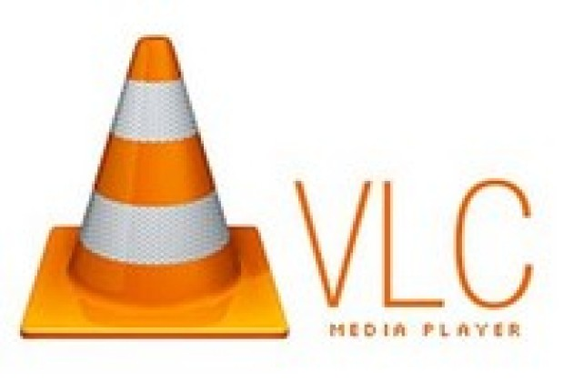 Free, efficient and available in French, VLC media player is the benchmark in terms of multimedia player. It supports a host of formats and offers many interesting features. Essential software to discover on Mac OS X!