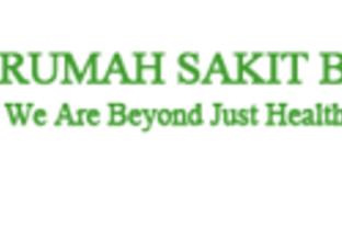 Lowongan Kerja Lampung Rumah Sakit Bersalin Asih