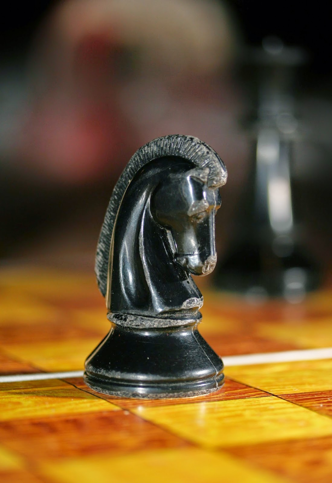 The Coon Train Report The Black Authority Has To Play Chess Not Checkers 19 видео обновлен 30 июл. the coon train report the black authority has to play chess not checkers