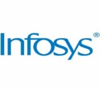 Infosys-Employee-Referral-Drive