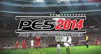 PES-2014-APK