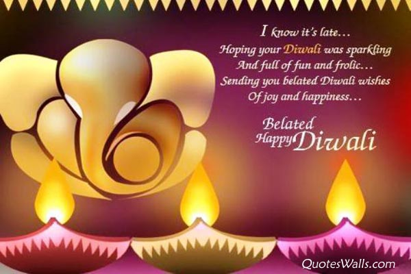 Belated-Happy-Diwali-Wishes