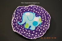 http://joysjotsshots.blogspot.com/2013/05/teaching-beginners-how-to-sew-lesson-4.html