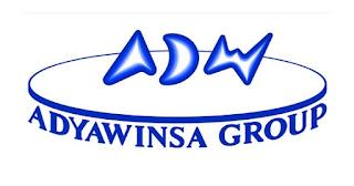 Info Lowongan Kerja Online Untuk di PT Summit Adyawinsa Indonesia Karawang