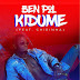 AUDIO | Ben Pol Ft. Chidinma - Kidume | Download