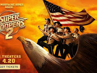 Download Super Troopers 2 (2018)[Subtitle Indonesia][Mp4 Mkv]