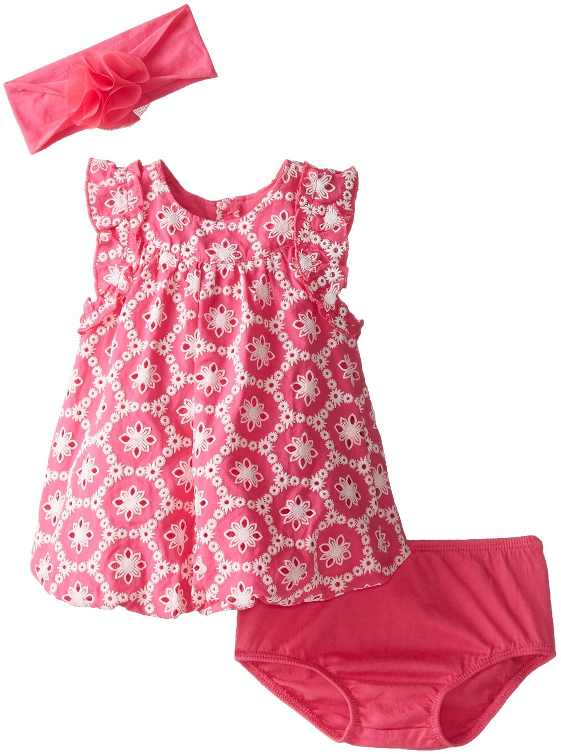 Ackermans Baby Girl Clothes