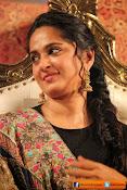 Anushka at Lingaa Audio Launch-thumbnail-6