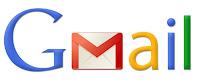 Meus Apps Favoritos Para Iphone : Gmail Email