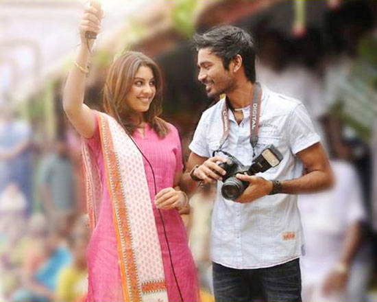 Latest Cute Love Wallpapers With Quotes Mayakkam Enna New Stills And Wallpapers Dhanush Hits All