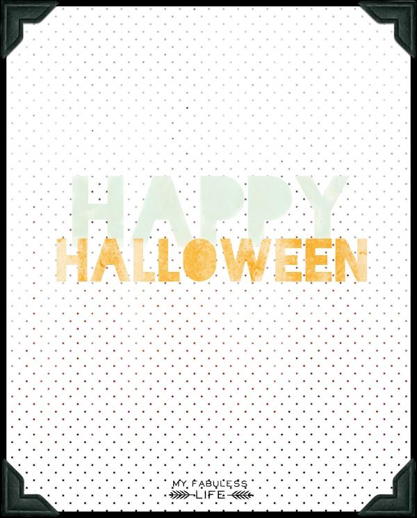 plantillas halloween, fiestas, moldes, imágenes, carteles,