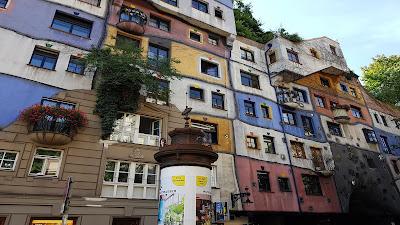 Vienna, la città più cara d'Europa