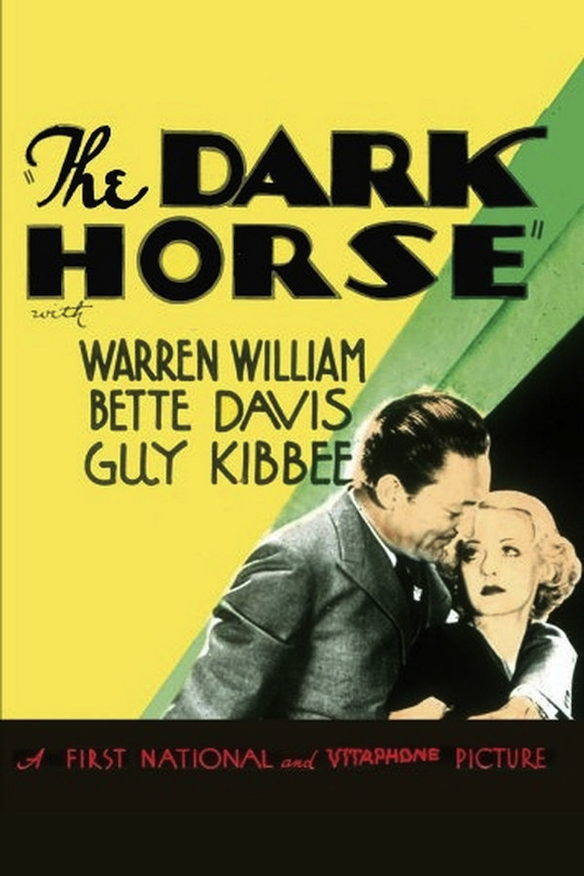 The-Dark-Horse.png (584×876)