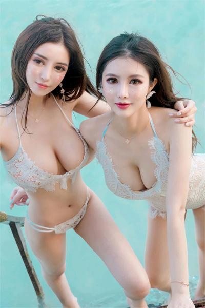 [IMISS爱蜜社] 2019.03.04 VOL.330 若彤boomboom
