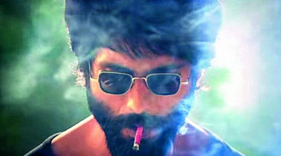 kabir singh full movie download 720p