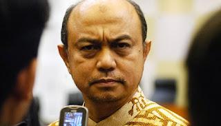 Komisi VII DPR RI Berharap Proyek Geothermal Aceh Segera Terealisasi