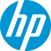 HP | Position Software Engineer Intern | Internship for College Students | Bangalore