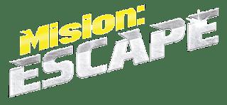 Mision-Escape-logo