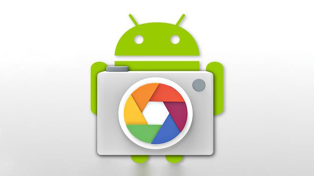 Portul aplicației Google Camera cu modul portret de pe telefoanele Pixel funcționează și pe Samsung Galaxy S7, S8 și Note 8 cu procesoare Exynos