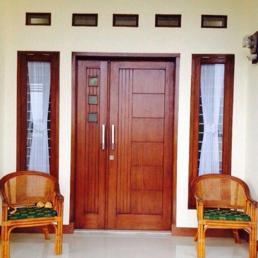 pintu kupu tarung klasik 2