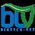 DTK Biotech-Vet - Kháng thể IgY