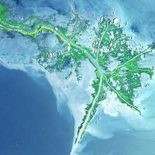ستون صورة مدهشة لكوكب الأرض من الأقمار الصناعية 40.jpg