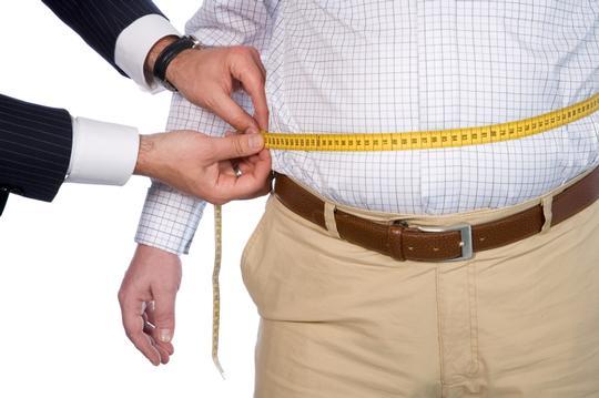 HCG | Program Mudah Kurus Untuk Mengurangkan Kadar Obesiti