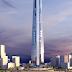 Brutalna građevina! Prvi neboder na svijetu viši od jednog kilometra