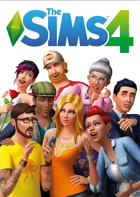 Msvcr100.dll Is Missing Sims 4 | Download And Fix Missing Dll files