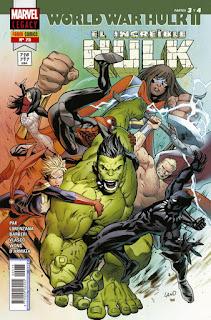 https://nuevavalquirias.com/hulk-todos-los-comics.html