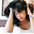 Penyebab Sakit Kepala Bagian Belakang Dan Samping Dan Cara Mengatasinya