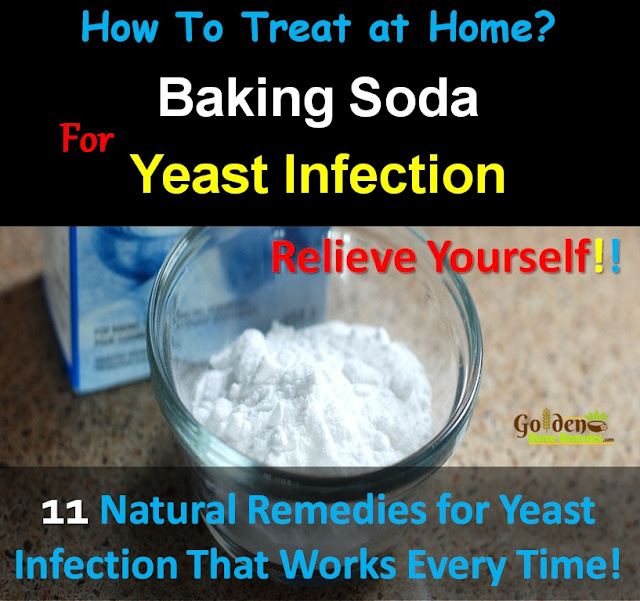 Baking Soda For Yeast Infection, How To Get Rid Of Yeast Infection, Home Remedies For Yeast Infection, Yeast Infection Treatment, Yeast Infection Home Remedies, How To Cure Yeast Infection, How To Get Rid Of Yeast Infection Fast, How To Remove Yeast Infection, How To Treat Yeast Infection, Treatment For Yeast Infection, Yeast Infection Remedies, How to Get Rid of Yeast Infection Overnight,