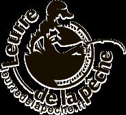 code promo et reduction leurredelapeche.fr