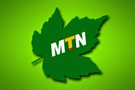 Mtn Magic Ip For 2015 Blazing Unlimitedly