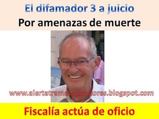 http://alertatramaestafadores.blogspot.com/2016/02/el-difamador-3-juicio.html